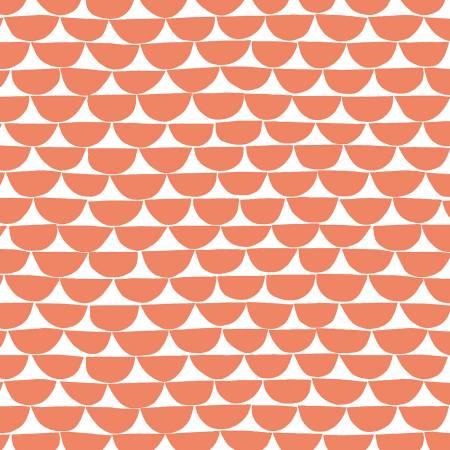 Kielo - Orange