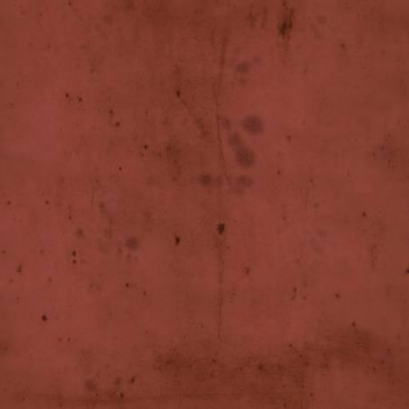 FreeSpirit Eclectic Elements Crimson Provisions Tonal