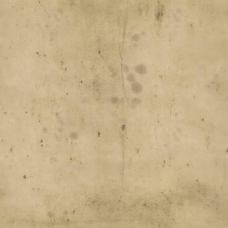 Free Spirit Linen Provisions Tonal by Tim Holtz