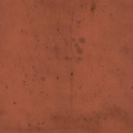 PROVISIONS RUST PWTH1158RUST Tim Holtz Eclectic Elements Free Spirit