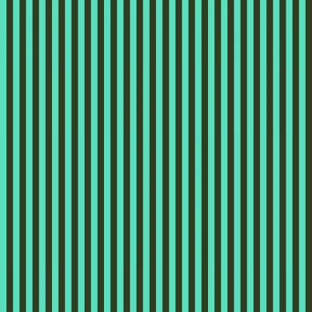 Fern Stripe