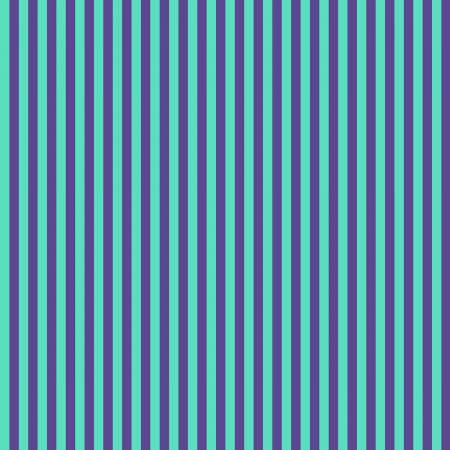 Tula - All Stars- Stripe Iris
