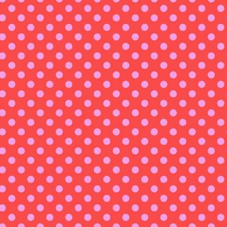 Tula Pink Zuma Poppy Pom Poms