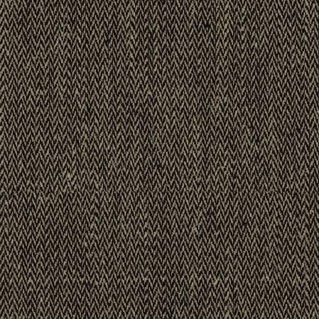 Brunswick Weave-Charcoal