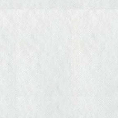 Stitch N' Sew Non-Woven Water Soluble White Stabilizer 19in x 25yds