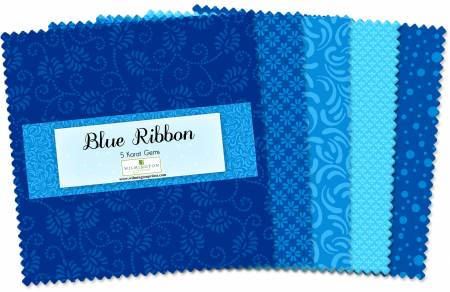 Blue Ribbon 507-50-507