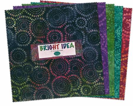 Bright Idea 10 Karat Jewels