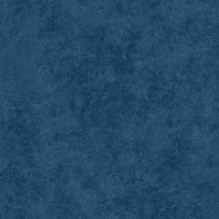 Blueberry Suede Texture 108in Wide Back