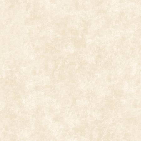 Parchment Suede Texture 108in Wide Back