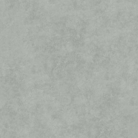 Dove Grey Suede Texture 108in Wide Backing