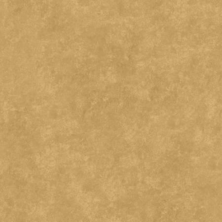 Sandlewood Suede Texture 108in Wide Back