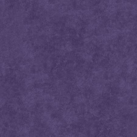 Purple Suede Texture 108in Wide Back