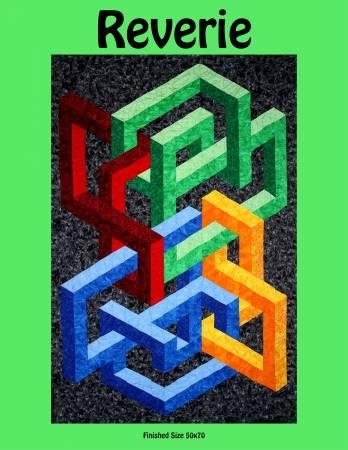 Reverie Pattern