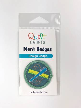 Merit Badge Project Design