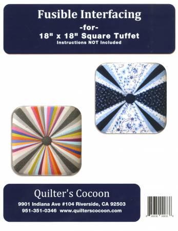 Tuffet Square Interface