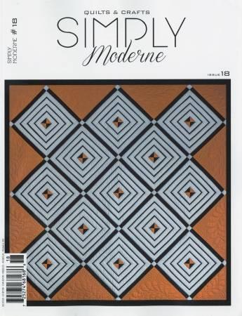 SALES - Simply Modern #18