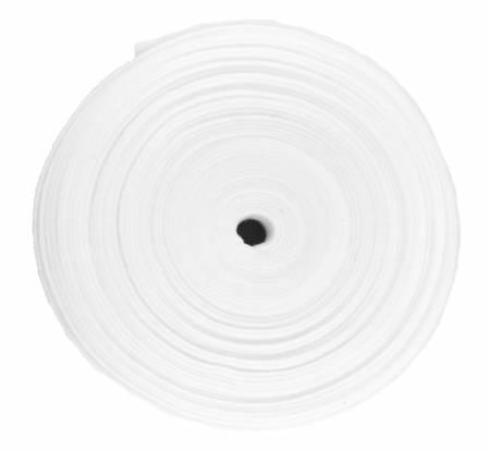 CutRite Polyester Batting Strip Roll 1-1/4in x 20yds
