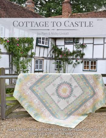 Cottage to Castle