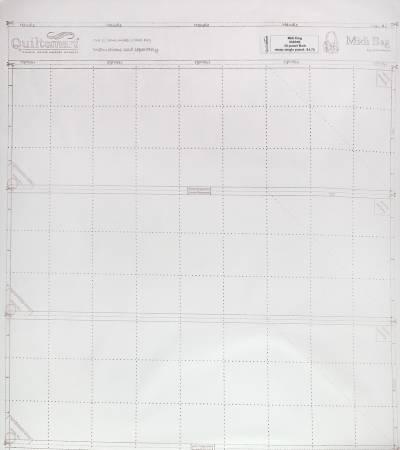 Midi Bag Panel