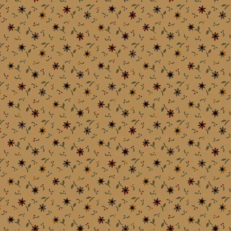 Primitive Traditions Whimsy Tan