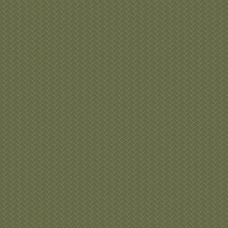Country Meadow Lt Green Weave