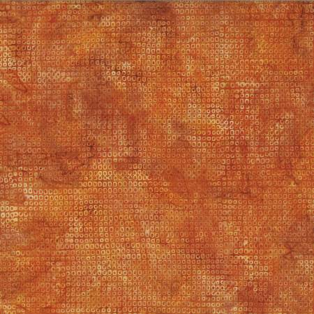 Bourbon Shibori Batik