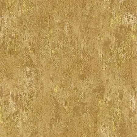 Gold/Gold Luxe w/Metallic-90-47