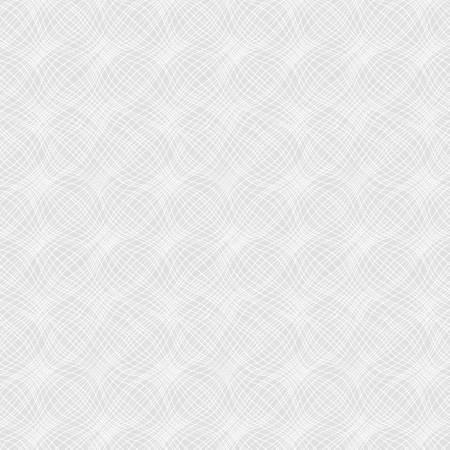White on White Net