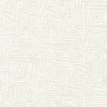 P & B Textiles-Ramblings 0725-W