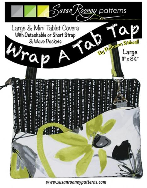 Wrap A Tab
