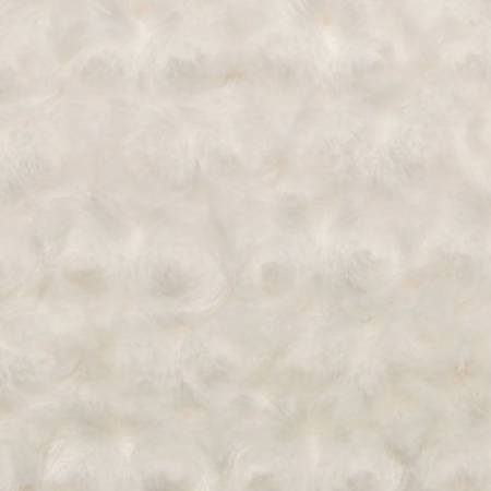 Ivory Rose Cuddle 10-12yd pcs