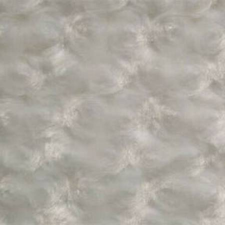 White Rose Cuddle 10-12yd pcs