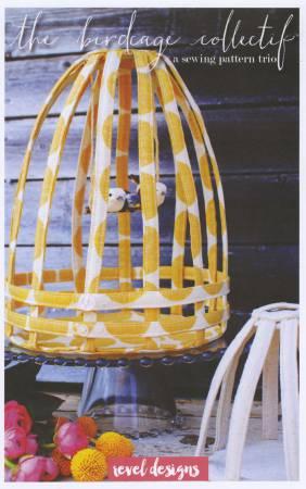 Birdcage Collectif