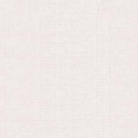 White 90 Muslin  1549802