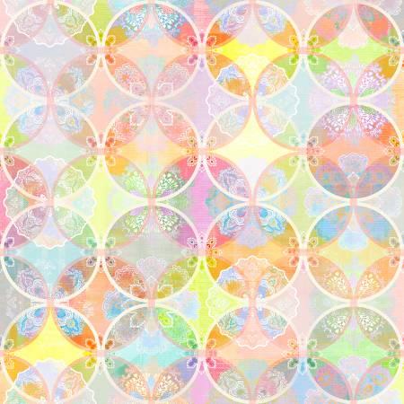 Opal Bangles Digitally Printed