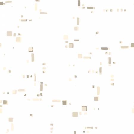 Pre-Order - Cubing It - Neutral Splatter