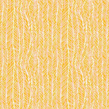 Crisscross - Mango - RJ3600-MA8