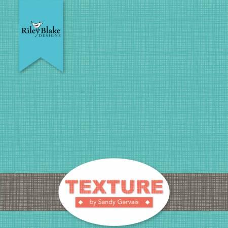 Texture 2-1/2in Strips Texture, 40pcs, 3 bundles/pack