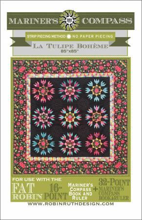 La Tulipe Boheme