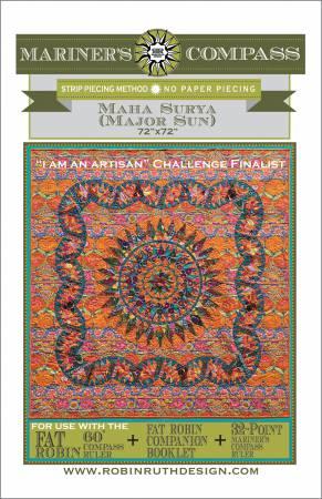 Maha Surya Major Sun