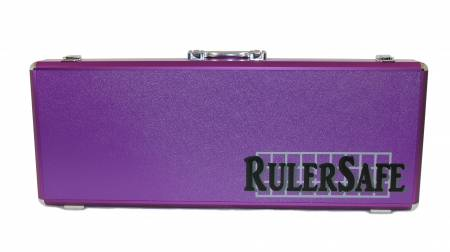 Rulersafe Purple