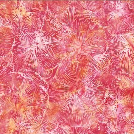 Blossom Bali Batik  448  S2316