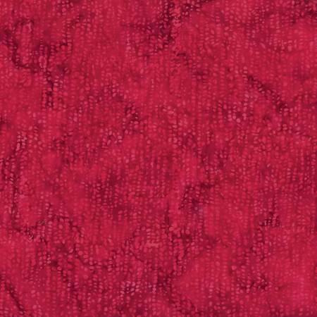 Cherry Bali Batik