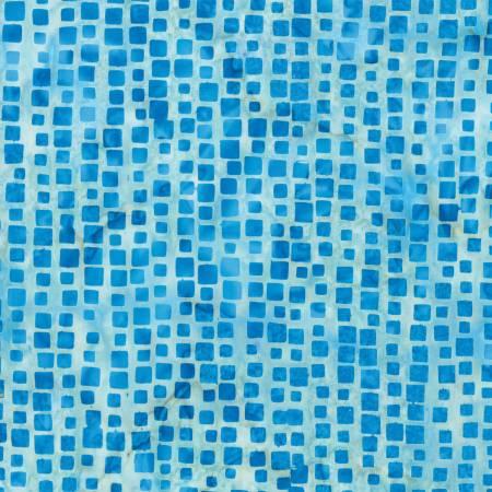 Hoffman S2355-261 Blue Jay Bali  Stepping Stones