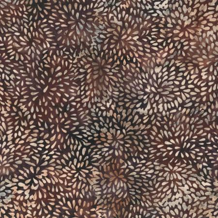 Seeds brownie