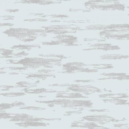 Grey/Silver Sparkle & Fade S4703H-674S