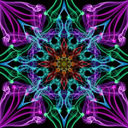 Hummingbird Dream Big Ethereality 43in Digital Panel S4795 295  (127)