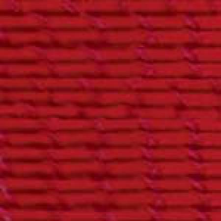 Coats Metallic Thread 125 yds Ruby Metallic