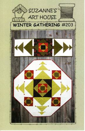 Winter Gathering