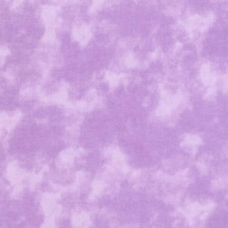 Cloud Cover- Lavender